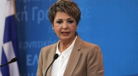 «Ούτε η Άρτα, ούτε η Ελλάδα θα γίνει το μπλε λάφυρο των νεοφιλελεύθερων αντικοινωνικών σχεδίων του κ. Μητσοτάκη»