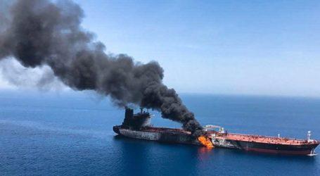 Süddeutsche Zeitung: «Κλιμάκωση στον Περσικό Κόλπο»