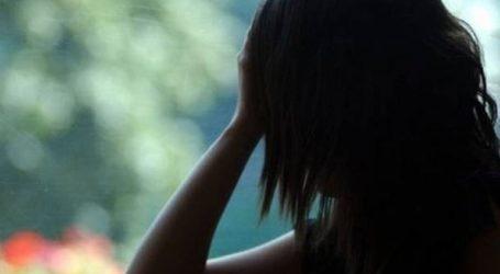 Προφυλακίστηκε ο 42χρονος που ασελγούσε στη 16χρονη θετή κόρη του