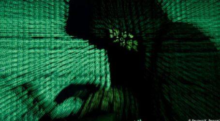 «Επιδρομή» χάκερς σε αμερικανικές πόλεις