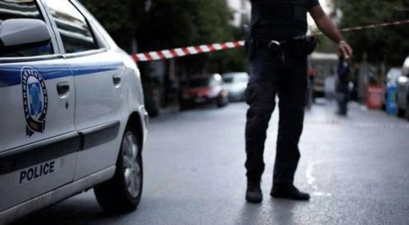 Τι είπε ο ψυκτικός που σκότωσε με σφυρί την 63χρονη στην Καλαμαριά