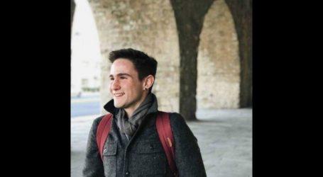 Κρήτη: Αίσιο τέλος – Βρέθηκε ο 20χρονος Κοσμάς