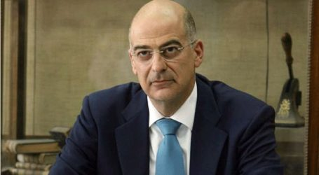 «Από τη μεταπολίτευση ο χώρος του Κέντρου είναι που κρίνει την έκβαση των εκλογών στην Ελλάδα»
