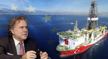 """Ευρωπαϊκό ζήτημα η θαλάσσια """"εισβολή"""" του Πορθητή"""
