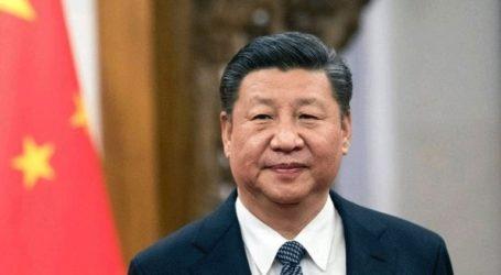 Στη Βόρεια Κορέα ο πρόεδρος της Κίνας Σι Τζινπίνγκ