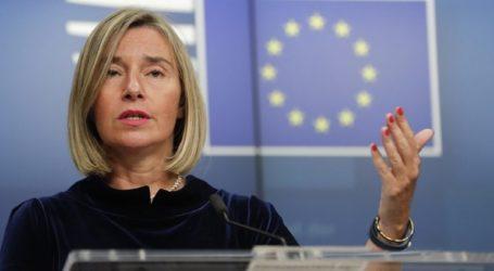 Η Ε.Ε. θα προειδοποιήσει εκ νέου την Τουρκία για τη δράση της στην Ανατολική Μεσόγειο