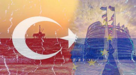 Η ΕΕ θα προειδοποιήσει εκ νέου την Άγκυρα