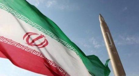 Η Τεχεράνη απειλεί με αποχώρηση από τη Συνθήκη για τη Μη Διάδοση των Πυρηνικών
