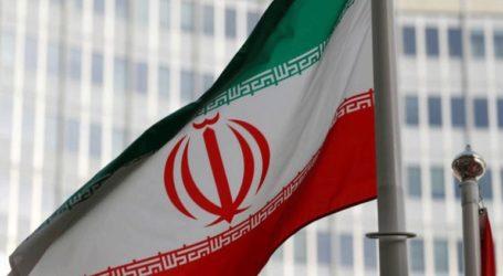 Η Τεχεράνη υποστηρίζει ότι «ξεσκέπασε» δίκτυο κυβερνοκατασκοπείας της CIA
