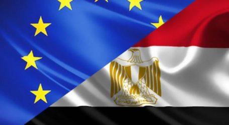 Νέα τετραετής συνεργασία ΕΕ – Αιγύπτου, ύψους 500 εκατομμυρίων ευρώ