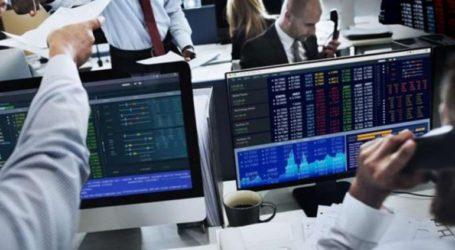 Ευρωπαϊκά Χρηματιστήρια: Κλείσιμο