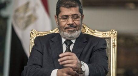 Οι Aρχές αρνούνται την ταφή του Μόρσι στο οικογενειακό κοιμητήριο