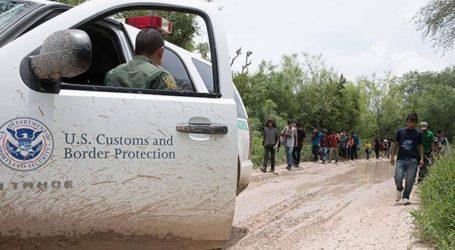 Ανεστάλη η χορήγηση οικονομικής βοήθειας σε τρία κράτη της κεντρικής Αμερικής