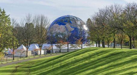 Παγκόσμια Διάσκεψη του ΟΗΕ για το Κλίμα στη Βόννη