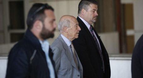 Στο αρχείο η υπόθεση των εξοπλιστικών με τις καταγγελίες Ζοσεράν που ενέπλεκαν τον Κ. Σημίτη