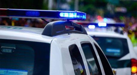 Σε ισχαιμικό επεισόδιο οφείλεται ο θάνατος του φύλακα μεταφορικής εταιρείας στον Κορυδαλλό