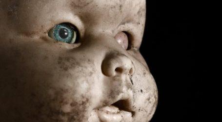 Το νεκρό βρέφος που εντόπισαν αστυνομικοί ήταν τελικά… κούκλα