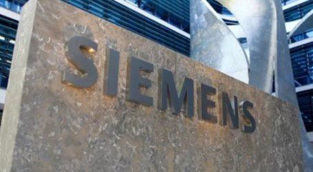 Η Siemens καταργεί 2.700 θέσεις εργασίας