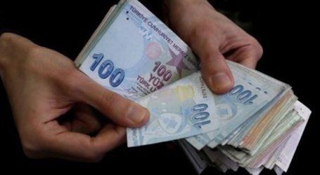 Υποχωρεί η τουρκική λίρα έπειτα από δημοσίευμα του Bloomberg για πιθανές αμερικανικές κυρώσεις