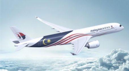Τέσσερις ύποπτοι θα αντιμετωπίσουν κατηγορίες για την κατάρριψη του αεροσκάφους της Malaysia Airlines το 2014