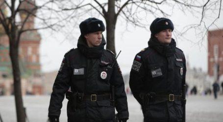 Οι ρωσικές αρχές εξάρθρωσαν δίκτυο χορηγών του «Ισλαμικού Κράτους»