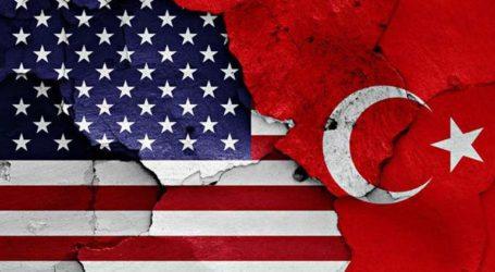 Η αμερικανική κυβέρνηση επεξεργάζεται τρεις δέσμες κυρώσεων κατά της Τουρκίας