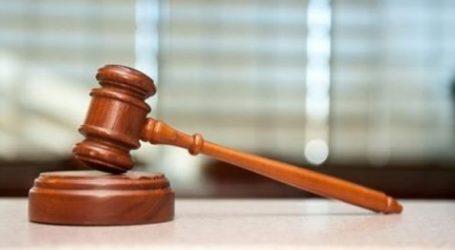 Αρνήθηκαν την εμπλοκή τους στον θάνατο του Ν. Κωνσταντίνου οι πέντε κατηγορούμενοι