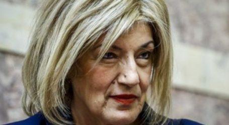 Δόθηκε σκληρή μάχη της Ελλάδας στο Συμβούλιο Γενικών Υποθέσεων της Ε.Ε.
