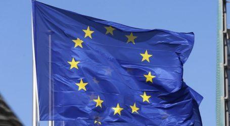 Τέσσερις πρώην ΥΠΕΞ ζητούν από την Ε.Ε. να ξεκινήσει άμεσα τις ενταξιακές συνομιλίες με την Αλβανία και τη Β. Μακεδονία