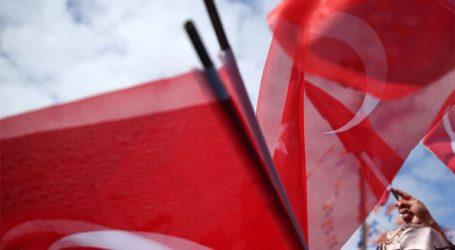 Εκλογές στην Κωνσταντινούπολη – Δημοσκόπηση: Προηγείται με 54% ο Ιμάμογλου