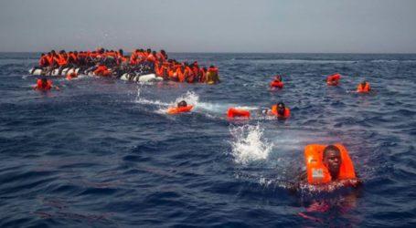 Τουλάχιστον 20 μετανάστες αγνοούνται στα ανοιχτά των ισπανικών ακτών