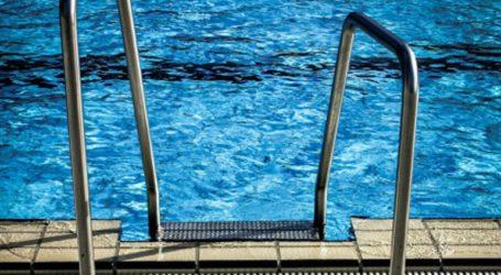 Δίωξη σε βάρος των γονέων του 5χρονου αγοριού που πνίγηκε σε πισίνα ξενοδοχείου στην Κω