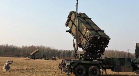 Πυραύλους Patriot και drones στέλνουν οι ΗΠΑ στη Μέση Ανατολή