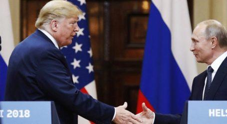 «Θα συναντηθώ με τους προέδρους της Ρωσίας και της Κίνας στη G20»