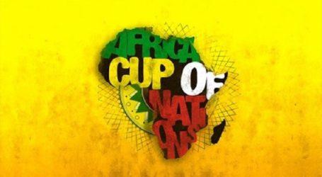 Ισχυρά μέτρα ασφαλείας για το «Κόπα Άφρικα» 2019