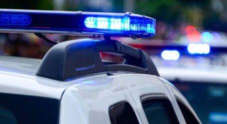 Εξιχνιάστηκε απόπειρα δολοφονίας σε βάρος 22χρονου στη Θεσσαλονίκη