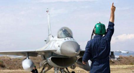 Συνομιλίες ΓΕΣ, ΓΕΑ και ΓΔΑΕΕ με αμυντικές βιομηχανίες για θωρακισμένα οχήματα και F-16
