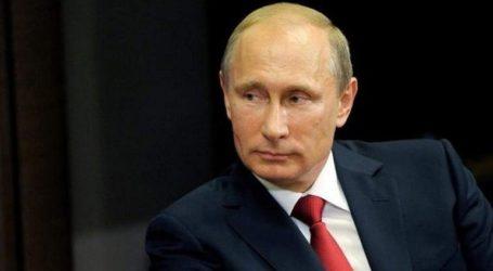 Ελάχιστες οι πιθανότητες για μια επιστροφή στην Σοβιετική Ένωση