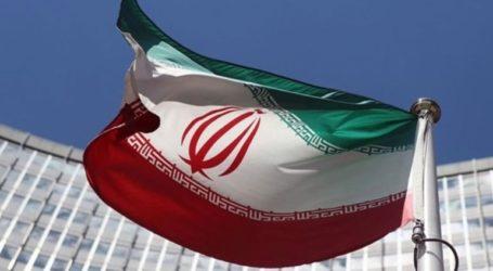 Συνάντηση στη Βιέννη με κύριο θέμα τους τρόπους διάσωσης της συμφωνίας για το πυρηνικό πρόγραμμα της Τεχεράνης