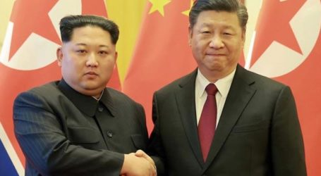 «Καλή εξέλιξη» η ενίσχυση των διμερών σχέσεων Κίνας-Β. Κορέας