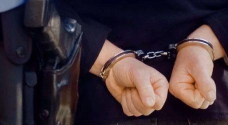 Αστυνομικοί συνέλαβαν τέταρτο ύποπτο για την επίθεση σε 22χρονο με μαχαίρι