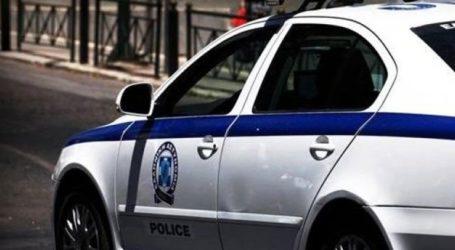 Συνελήφθη στη Θεσσαλονίκη Ιταλός που καταζητείται για συμμετοχή στη μαφία της Καμόρα