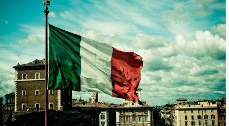 Κυοφορείται κυβερνητική κρίση στην Ιταλία με επίκεντρο την οικονομία