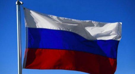 Η Ρωσία έτοιμη να βοηθήσει το Ιράν στις εξαγωγές πετρελαίου αν δεν ενεργοποιηθεί ο μηχανισμός INSTEX