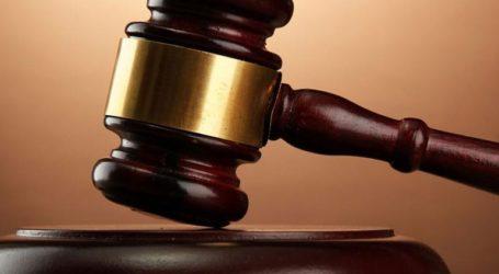Το Ανώτατο Δικαστήριο των ΗΠΑ ακύρωσε θανατική ποινή λόγω ρατσιστικής συμπεριφοράς των ενόρκων