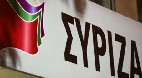 «Οι αγώνες του Δ. Χριστόφια, αποτελούν πυξίδα στους σημερινούς και αυριανούς αγώνες του κυπριακού λαού»