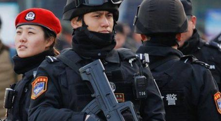 Περισσότεροι από 1.100 απαχθέντες διασώθηκαν στο πλαίσιο πολυεθνικής επιχείρησης