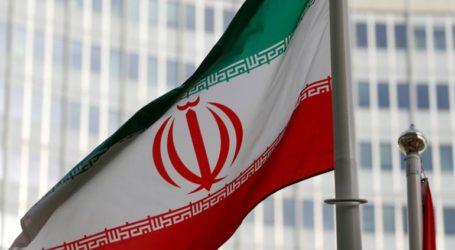 Ο εναέριος χώρος του Ιράν είναι ασφαλής
