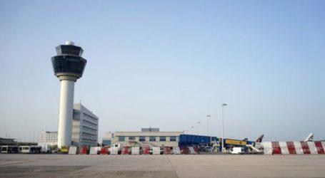 Πιο κοντά ο χρονικός ορίζοντας επενδύσεων στο αεροδρόμιο «Ελ.Βενιζέλος»