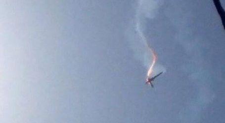 Το Ιράν παραπονέθηκε στα ΗΑΕ για την άδεια απογείωσης του αμερικανικού drone